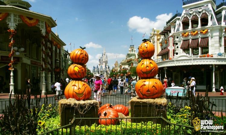 Halloween Decorations Us - passeioramacom - Halloween Decorations Usa
